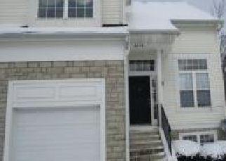 Foreclosure  id: 4245803