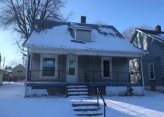 Foreclosure  id: 4245806