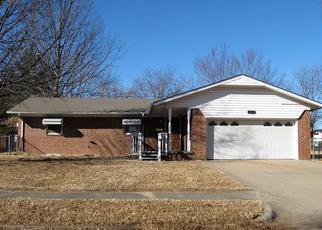 Foreclosure  id: 4245812