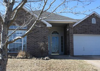 Foreclosure  id: 4245817