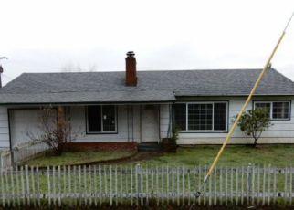 Foreclosure  id: 4245837