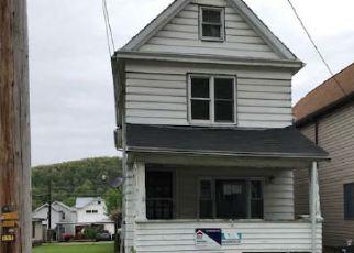 Foreclosure  id: 4245859