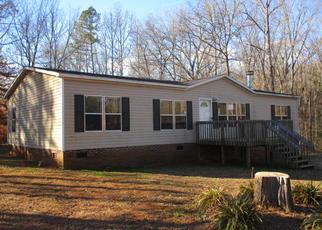 Foreclosure  id: 4245881