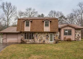 Foreclosure  id: 4245891
