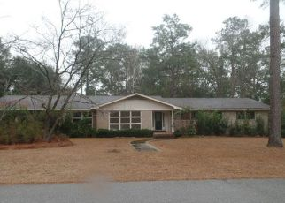 Foreclosure  id: 4245971