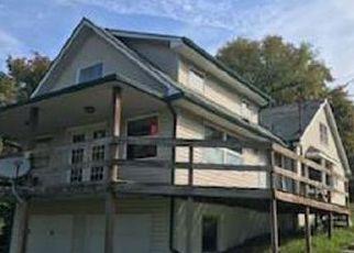 Foreclosure  id: 4245989