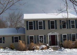 Foreclosure  id: 4246013