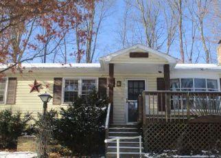 Foreclosure  id: 4246014