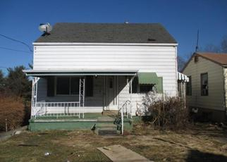 Foreclosure  id: 4246048