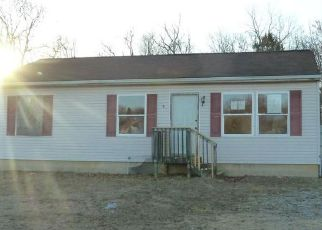 Foreclosure  id: 4246060