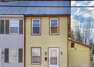 Foreclosure  id: 4246074