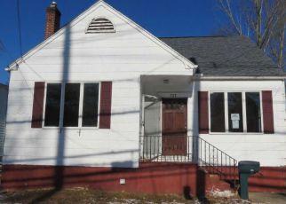 Foreclosure  id: 4246083