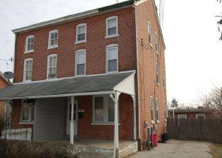 Foreclosure  id: 4246094