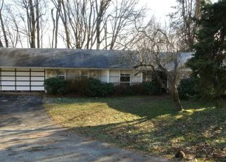 Foreclosure  id: 4246096