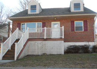 Foreclosure  id: 4246099