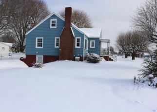 Foreclosure  id: 4246109