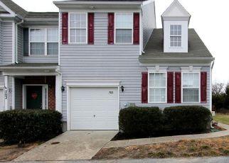 Foreclosure  id: 4246151
