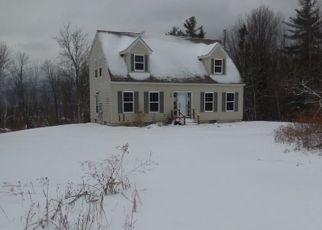 Foreclosure  id: 4246178