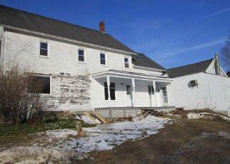 Foreclosure  id: 4246180