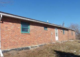 Foreclosure  id: 4246182