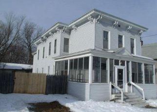 Foreclosure  id: 4246286