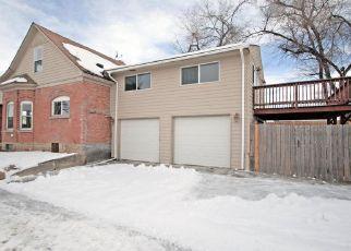 Foreclosure  id: 4246291