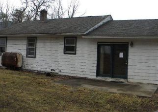 Foreclosure  id: 4246354