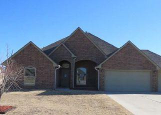 Foreclosure  id: 4246378