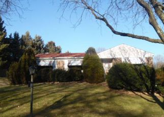Foreclosure  id: 4246440