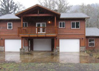 Foreclosure  id: 4246467
