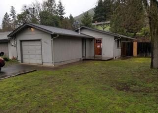 Foreclosure  id: 4246472