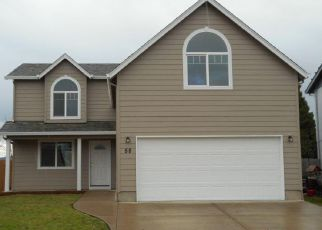Foreclosure  id: 4246476