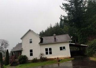 Foreclosure  id: 4246490