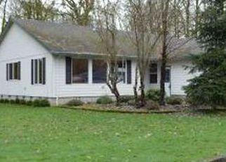 Foreclosure  id: 4246498