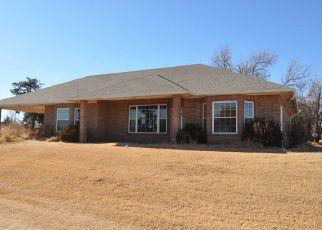 Foreclosure  id: 4246515