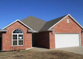 Foreclosure  id: 4246527
