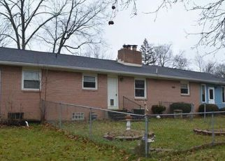 Foreclosure  id: 4246543