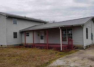 Foreclosure  id: 4246565