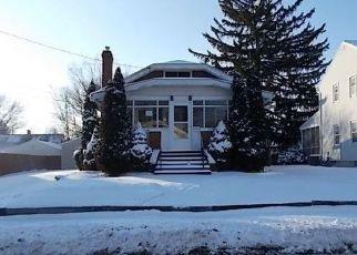 Foreclosure  id: 4246571
