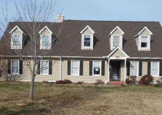 Foreclosure  id: 4246595