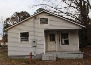 Foreclosure  id: 4246598