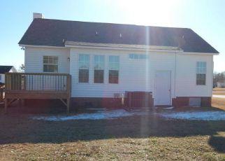 Foreclosure  id: 4246603