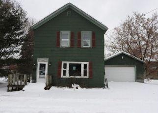 Foreclosure  id: 4246619