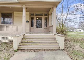 Foreclosure  id: 4246653