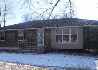 Foreclosure  id: 4246656