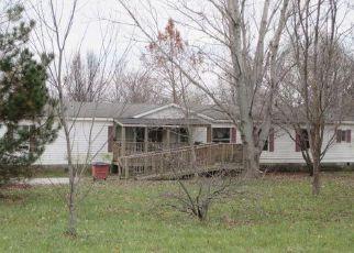 Foreclosure  id: 4246657