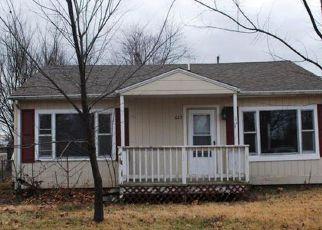 Foreclosure  id: 4246659