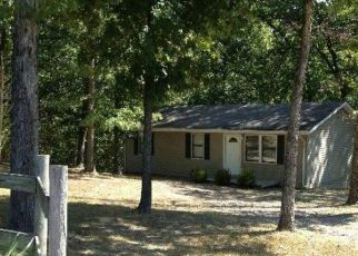 Foreclosure  id: 4246666