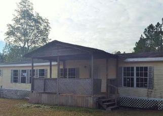 Foreclosure  id: 4246668