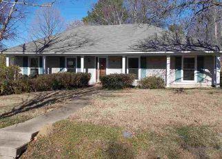 Foreclosure  id: 4246669